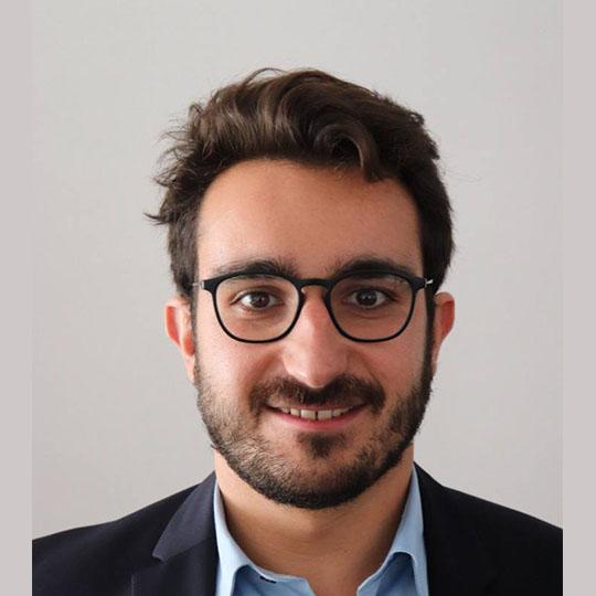 Jeremy Haddad-site2