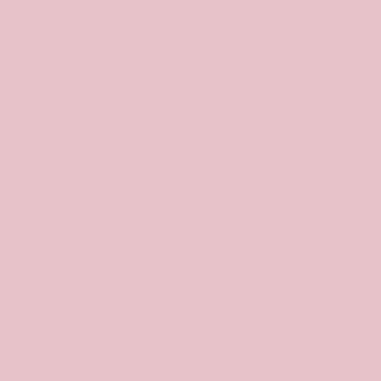 rose clair mre