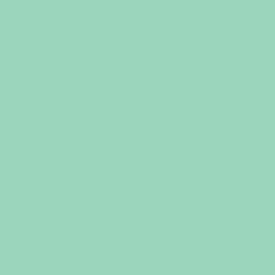 vert clair mre